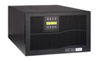 Powerware 9140 UPS