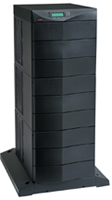 Powerware 9170 UPS