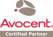Avocent Certified Partner
