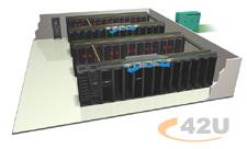 APC InfraStruXure for Medium Data Centers - APC Infrastructure
