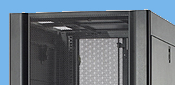 APC NetShelter Racks