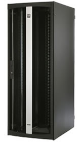 Chatsworth Teraframe N Series Server Cabinets