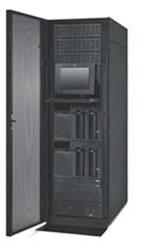 Ibm Rack Ibm Netbay Amp Ibm S2 Server Racks