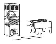 liebert challenger 3000 installation manual