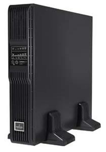 Liebert GXT3 UPS- Tower Configuration