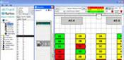 Raritan dcTrack DCIM Software