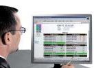 Rittal Rimatrix5 Monitoring: Maintenance