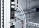 Rittal Rimatrix5 Monitoring: Power