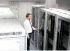 Rittal Rimatrix5 Monitoring: Video
