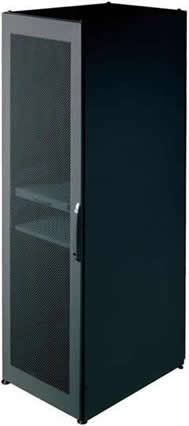 Rittal It Enclosure Systems 42u