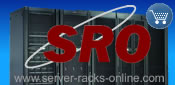 Shop for Rack Enclosures and Accessories on Server Racks Online