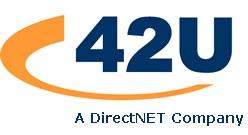 42U - Data Center Solutions a DirectNET Company
