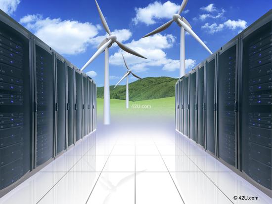 Energylok Assessments