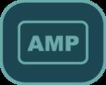 AMP Measurment