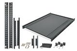APC_rack accessories