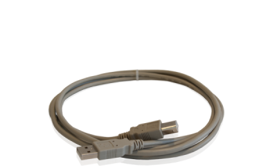 Adder-vscd24_cable_q1