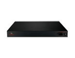 Avocent-ACS-5000-Advanced-Console-Server_representative