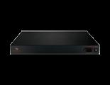 Avocent_ACS-5000-Advanced-Console-Server_representative