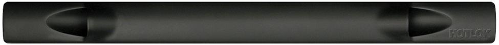 Blanking Panel-black