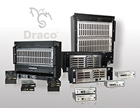 DRACO_full-line-image200px