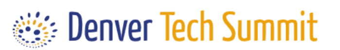 Denver Tech Summit