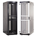 Eaton-RS-server-76px