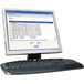 Eaton-Software-pct_244588