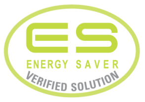 Eaton-energy saver