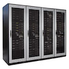 Eaton_Rack enclosures_Paramount-list