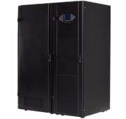 Emerson_AC Power and UPS_Liebert-NX-OnLine-UPS-40120kVA_1_small