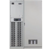 Emerson_DCPower_NetSure-801-NLEB_1_small