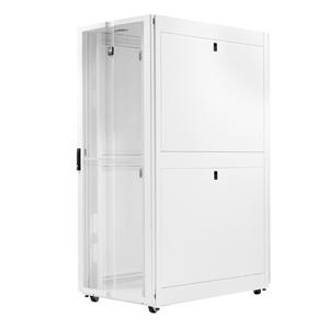42u data center chatsworth solutions