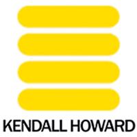 Kendall Howard