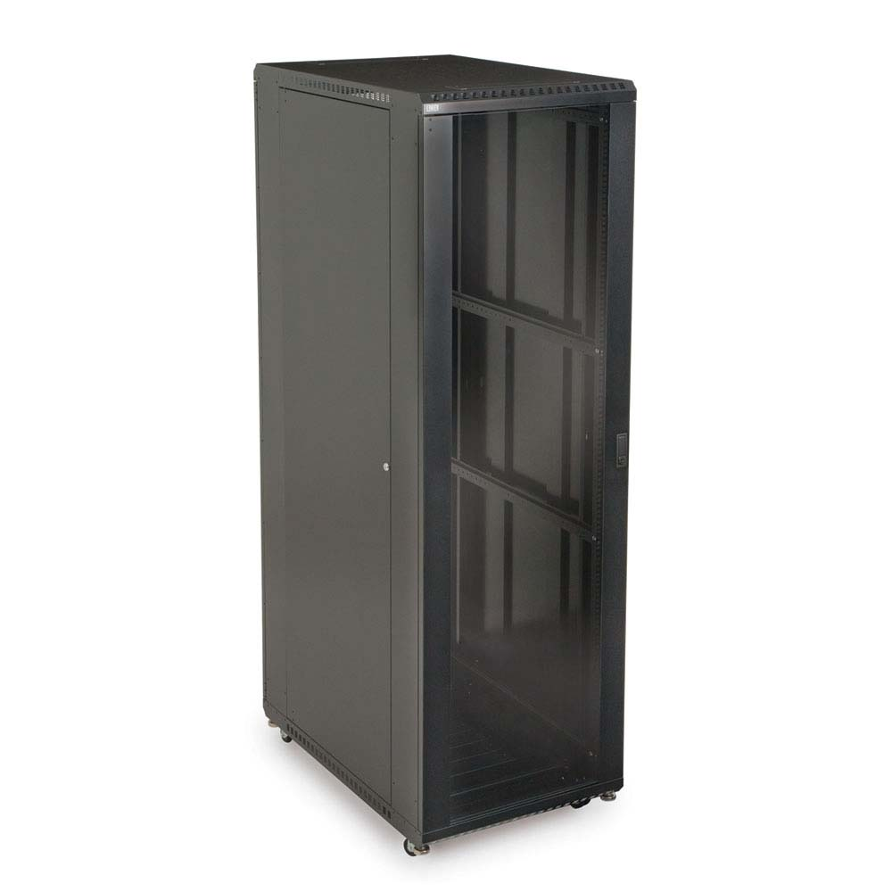 Kendall Howard_server cabinets_3100-3-001-42-SIFF01