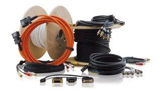 Kramer-Cables_Connectors_320x180
