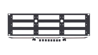Kramer-Mounting_RackAdapters_320x180