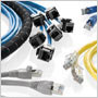 Leviton_cords and cable assemblies_ibcGetAttachment.jsp