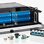 Leviton_fiber optic systems_ibcGetAttachment.jsp