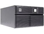 Liebert-GXT4-UPS-horizontal-1-Roll-up