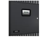Liebert-Liquitect-Two-Channel-Leak-Detection-System_representative