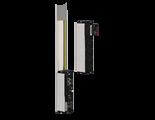 Liebert-MPX-Adaptive-Rack-MPX_representative