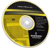 Liebert-Nform-Centralized-Monitoring-Software_1_small