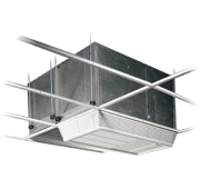 Liebert-Small-Room-CoolingLiebert-MiniMate2-CeilingMounted-Precision-Cooling-System_1_small