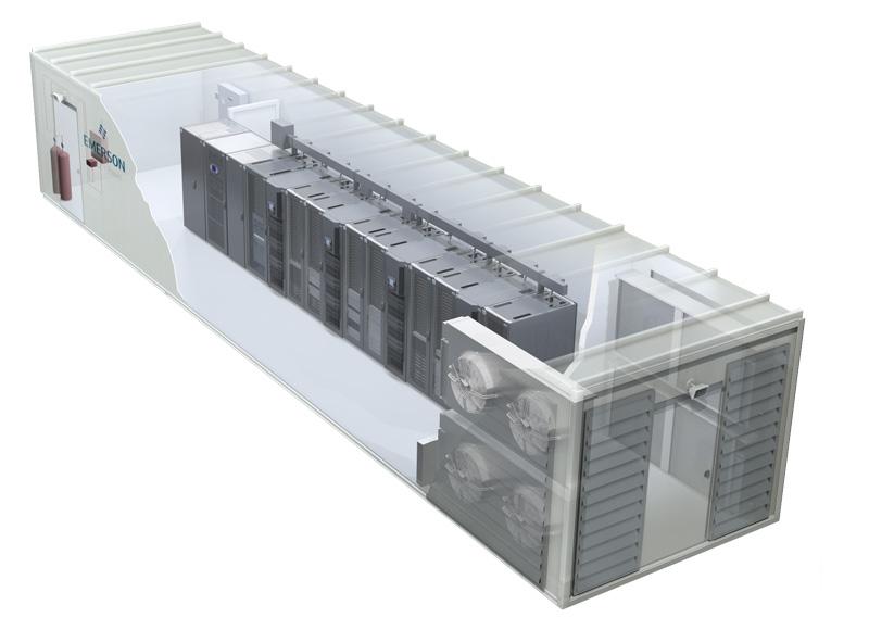 Liebert-SmartMod-Cutaway1-Large