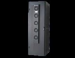 Liebert-XDA-Air-Flow-Enhancer-1000XDA_representative