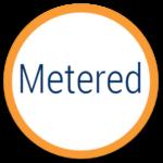 metered power distribution unit pdu