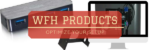 WFH Products
