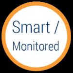 smart monitored power distribution unit pdu