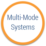 multi mode systems ups