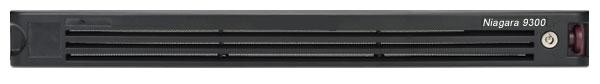 Niagara Video 9300 Series